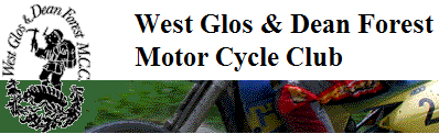 Links - Rider Training and Motorcycle Clubs